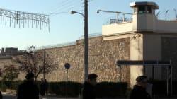 Η ελληνική «καμόρα» σχεδίαζε απαγωγή ανώτατου τραπεζικού