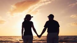 실패한 관계에서 깨달은 교훈