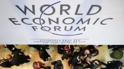 Davos: En 2016, les 1% les plus riches posséderont plus que le
