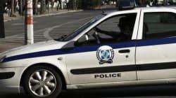 Επιχείρηση-μαμούθ της ΕΛ.ΑΣ. σε Λάρισα και Βόλο -200 άτομα εμπλέκονται σε κυκλώματα