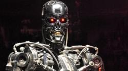 Δωρεά 10 εκατ. δολαρίων από τον Έλον Μασκ για να μην καταστρέψει η Τεχνητή Νοημοσύνη την