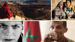 Maroc Web Awards: À vos