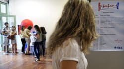 Generation G: Η μεγαλύτερη «φυγή μυαλών» στον κόσμο σημειώνεται στην