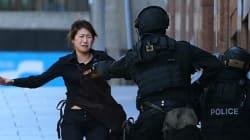 Σε «υψηλό» αυξήθηκε το επίπεδο τρομοκρατικής απειλής στην