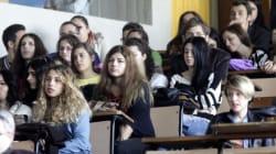 Φοιτητικό Επίδομα 2015: Ξεκίνησαν οι αιτήσεις- Ποιοι το