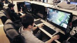 Jouer aux jeux vidéos peut s'avérer