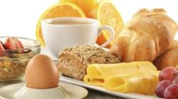Έρευνα: Πες μου τι πρωινό τρως, να σου πω τι άνθρωπος