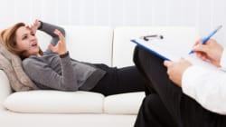 Οδηγός Ψυχοθεραπείας: 6 πράγματα που πρέπει να γνωρίζετε πριν ξεκινήσετε