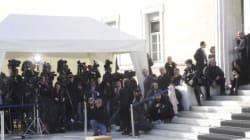 «Απόβαση» ξένων δημοσιογράφων στην Ελλάδα ενόψει