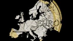 Η επόμενη ημέρα των εκλογών της 25ης Ιανουαρίου και τα σενάρια των διεθνών