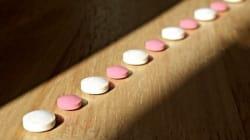 2.45 tonnes de drogue et près de 92.000 psychotropes ont été saisis en