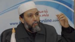 Djaballah reproche à Ghannouchi d'avoir renoncé à la charia: