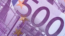 Στο 2,3% του ΑΕΠ το δημοσιονομικό έλλειμμα στην ευρωζώνη το