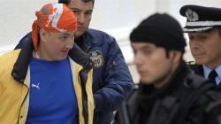 Ο Βλαστός χάριζε iPhone και έταζε 500.000 ευρώ σε αστυνομικούς για να