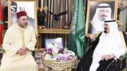 Coopération: Comment Mohammed VI veut bétonner l'axe