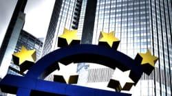 Εν αναμονή της απόφασης της ΕΚΤ για τα ελληνικά