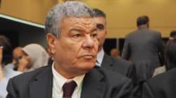 El Khabar évoque un compte de 2,5 millions € du fils de Saadani en France, le FLN dénonce un
