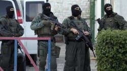 Israël: Un palestinien attaque plusieurs personnes au couteau dans un