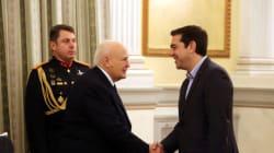 Το plan b του ΣΥΡΙΖΑ, σε περίπτωση μη αυτοδυναμίας. Πως θα διεκδικήσει ψήφο ανοχής και εκλογή