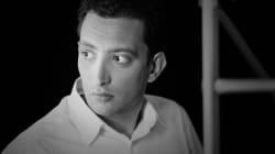 Amnesty International dénonce la manière dont s'est déroulé le procès de Yassine