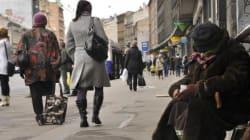 Διαγράφουν τα χρέη των φτωχών στην Κροατία. Συμφωνία και με τις μεγάλες