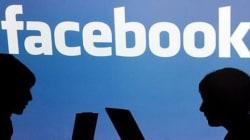 Facebook veut faire la chasse aux fausses