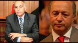 Diplomatie : Rabat-Paris, suis moi je te