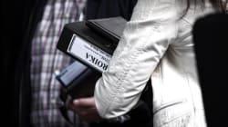 Πως ναυάγησαν οι συνομιλίες στο Παρίσι και οδηγήθηκε η Ελλάδα στις εκλογές για το