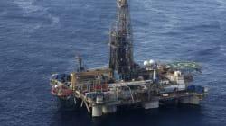 Σοβαρό το ενδεχόμενο αποχώρησης της Total από την κυπριακή