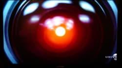 Πιθανή «εξέγερση των ρομπότ» μέσα σε μια γενιά, σύμφωνα με επιστήμονα του