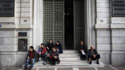 Οι 8 δείκτες της κρίσης: Η ελληνική οικονομία από τον Κώστα Καραμανλή έως τον Αντώνη