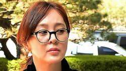 이승연, 프로포폴 사건으로 광고주에 1억원