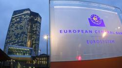 Η ΕΚΤ «θωράκισε» τις ελληνικές