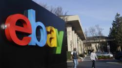 Μαζικές απολύσεις ανακοινώνουν American Express και Ebay παρά την αύξηση των κερδών