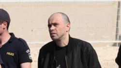 Μαζιώτης: Μην έχετε αυταπάτες, ο ΣΥΡΙΖΑ δεν θα καταργήσει τις φυλακές υψίστης