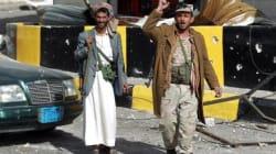 Yémen: La milice chiite reste omniprésente à Sanaa, malgré un