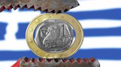 Ασταμάτητο το ελληνικό δημόσιο χρέος- Στο 176% του ΑΕΠ το γ'