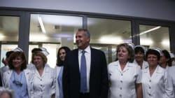 Ανακλήθηκε η υπουργική απόφαση Βορίδη για τη συνταγογράφηση «μη συνταγογραφούμενων