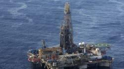 Απομακρύνεται το ενδεχόμενο να παραμείνει η Total στην κυπριακή