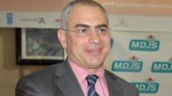 Paris sportifs: un Marocain surveillera les fraudes à travers le