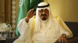 Arabie saoudite: le roi Abdallah est mort, le prince Salmane lui succède sur le