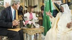 Décès du roi Abdallah: un défenseur de l'ordre établi dans le monde