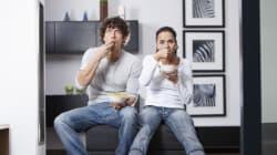 Τα 7 «αμαρτήματα» που απειλούν τη σχέση σας και πώς να τα