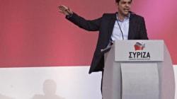 Αλέξης Τσίπρας: Δεν θα τηρήσουμε δεσμεύσεις και υπογραφές της προηγούμενης