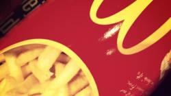 McDonald's révèle comment sont fabriquées ses