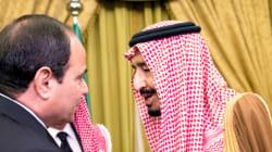 Décès du roi Abdallah d'Arabie: Des dirigeants du monde à