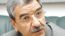 L'information judiciaire ouverte contre Saïd Sadi pour diffamation toujours en