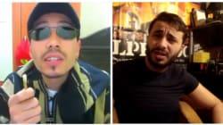 Maroc et Internet: Top 10 des phénomènes Youtube