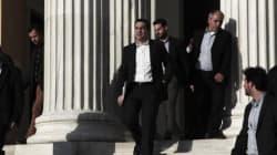 Τα αποτελέσματα των exit poll των εκλογών 2015: Πρωτιά ΣΥΡΙΖΑ - «Παίζεται» η