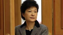 박근혜 '핵심실세'였던 인물 15명의 현재
